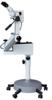 Видеокольпоскоп KN-2200 (галогеновый источник света)