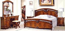 Спальня 8627