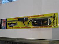 Автомобильная фм антена 555