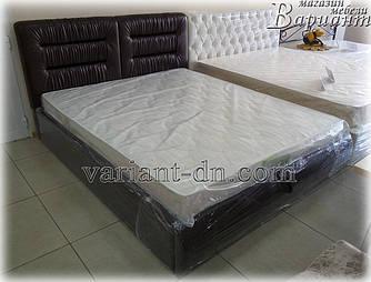 Кровать Визит