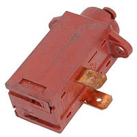 Термоактуатор (Актуатор дозатора моющих средств ) Beko 1831470000 для посудомоечной машины
