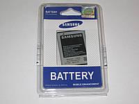Аккумулятор samsun eb504465vu