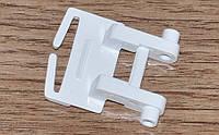 Вставка ручки люка маленькая 651007178 для стиральных машин Ardo
