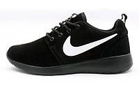 Мужские кроссовки  Nike Rosh Run .