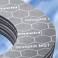 Novaphit MST