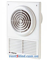 Вентилятор Вентс 100 Ф турбо