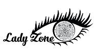 ♛ Lady Zone ♛