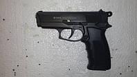 Стартовый пистолет Ekol Aras Compact Black, пистолеты, стартовые, оружие, шумовые