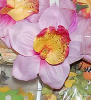 Орхидея  14 см, фото 1