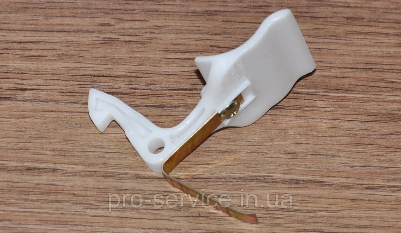 Ручка люка DC61-00016A для стиральных машин Samsung