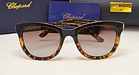 Женские солнцезащитные очки Chopard  6101 лео
