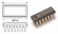 К 157 УЛ1А двухканальный предварительный усилитель воспроизведения