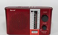 Радиоприемник GOLON RX-F12