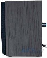 Колонки акустические Genius SP-HF160 USB Black