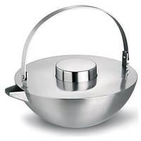 Чайник заварочный Asia с фильтром 1,1 л S63129