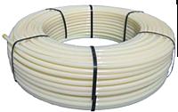 Труба Watts Intersol PEX-b/EVOH с антидифузионной защитой 16x2