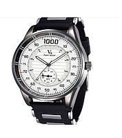Кварцевые мужские часы V6