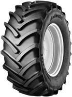 Шини для тракторів 600/70R30 155A8/B VOLTYRE AGRO DR-117 TL