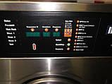 Промислова пральна машина 13 кг, фото 2