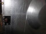 Промислова пральна машина 13 кг, фото 5