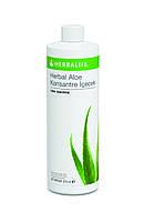 Растительный напиток на основе Алое  для улучшения пищеварения от Herbalife