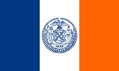 Прапори міст, штатів та областей світу