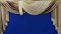 Ламбрекены (пошив под заказ)