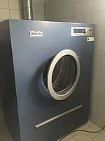 Промышленная сушильная машина Miele 40 кг, фото 1