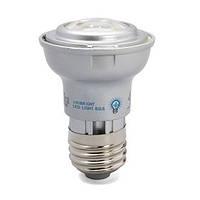 LED лампа диммирумая E-27 4.5W(250Lm) Spot Viribright (Вирибрайт)