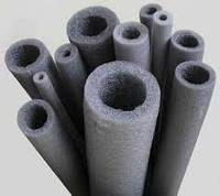 Теплоизоляция для труб (Мерилон) d18х6мм