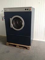 Промышленная сушильная машина Miele 24 кг, фото 1