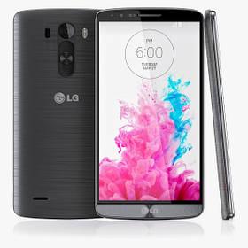 LG G3s Optimus G3mini D722 D725 D728 D724