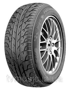 Летняя шина Taurus 401 High Performance (205/55 R16 91V)