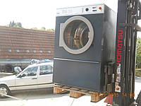 Промышленная сушильная машина Miele 16 кг, фото 1