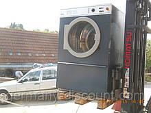 Промышленная сушильная машина Miele 16 кг
