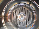 Промышленная сушильная машина Miele 16 кг, фото 2