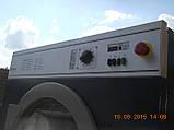 Промышленная сушильная машина Miele 16 кг, фото 4