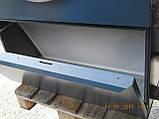 Промышленная сушильная машина Miele 16 кг, фото 5