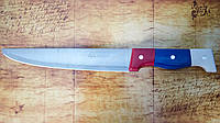 Нож кухонный D207