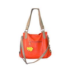 Новое поступление женских сумок