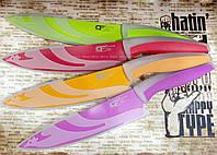 Нож поварской CF S201 металлокерамика (лезвие 20см)