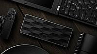 Беспроводная колонка Xiaomi