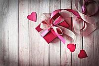 Скидка 14% на украшения ко Дню Св.Валентина!