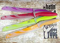 Нож для хлеба  CF S202 металлокерамика (лезвие 20см), фото 1