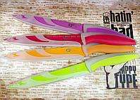 Нож нарезной CF S203 металлокерамика (лезвие 20см)