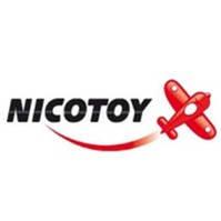 Игрушки Nicotoy