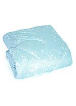 "Одеяло силиконовое стёганное (поликотон) ТМ ""Ярослав"", 140 x 205 см, фото 2"