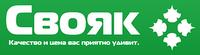 "Склад-магазин "" Свояк """