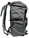 """Городской качественный рюкзак для ноутбука 15"""", 25 л. Gud DART Pack, 502-1 графит, фото 3"""