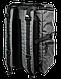 """Городской качественный рюкзак для ноутбука 15"""", 25 л. Gud DART Pack, 502-1 графит, фото 2"""